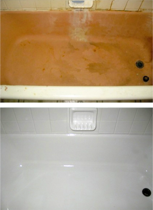 bathtub refinishing services in milford mi bathroom renovations surface solutions seventh