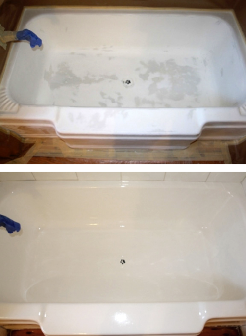 Bathtub Refinishing Services in Plymouth MI   Bathroom Renovations    Surface Solutions   tenth. Bathtub Refinishing Services in Plymouth MI   Bathroom Renovations