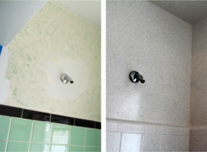 Tile Refinishing Services Milford MI - New Tile Contractor | Surface Solutions - seventh