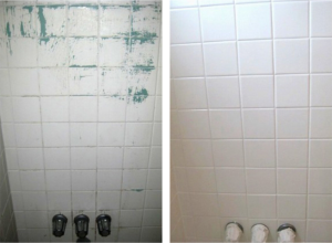Tile Refinishing Services Westland MI - New Tile Contractor | Surface Solutions - sixth