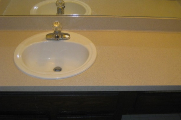 Below are answers to some of the most common questions we receive  If your  question isn t answered here  please feel free to contact us to speak to a  member. Countertop Refinishing Services in Westland MI   Kitchen