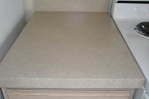 Countertop Reglazing Services in Northville MI - Kitchen Renovations | Surface Solutions - 11