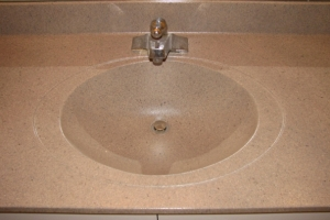 Countertop Reglazing Services in Garden City MI - Kitchen Renovations | Surface Solutions - 4