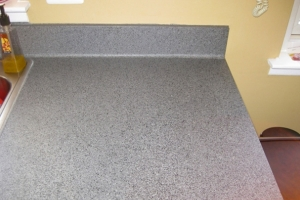 Countertop Resurfacing Services in West Bloomfield MI - Kitchen Renovations | Surface Solutions - 9