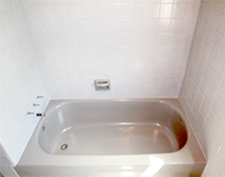 Bathtub Resurfacing Northville MI