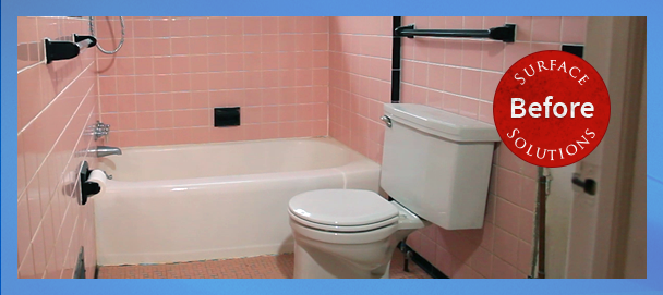 Bathtub Refinishing In Canton MI Tile Installation Experts - Bathroom remodeling canton mi