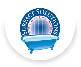 Surface Solutions. Southeast Michiganu0027s Top Choice For Refinishing ...